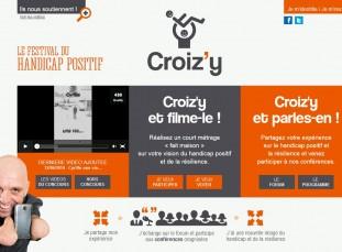 croizy
