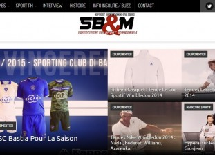 sportbusinessetmoi (site)