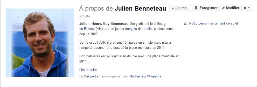 julien benneteau_wikipedia_1