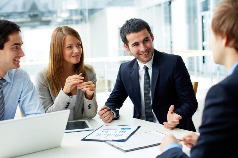 La spécialisation du DCG pour devenir comptable