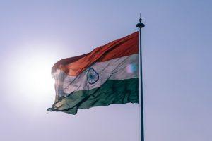 Séjour en Inde: que faire à Goa?