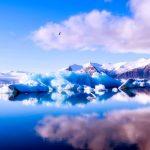 Les attractions les plus populaires en Islande à ne surtout pas rater