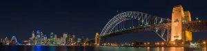 Mini guide pour un premier voyage en Australie : les essentiels à connaître