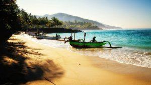 Voyage en Indonésie : 3 îles d'exception à envisager comme destination